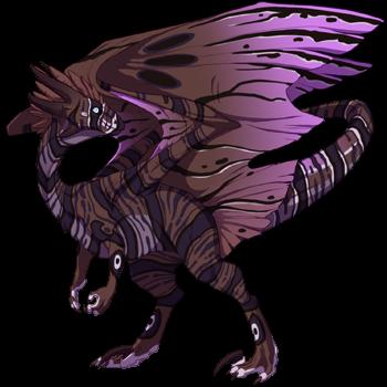 dragon?age=1&body=106&bodygene=25&breed=10&element=6&eyetype=0&gender=0&tert=1&tertgene=0&winggene=24&wings=106&auth=7775652a9261c1576a74c233acbb7226e6e7bb6a&dummyext=prev.png