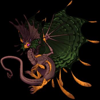 dragon?age=1&body=106&bodygene=5&breed=1&element=9&gender=0&tert=46&tertgene=15&winggene=11&wings=81&auth=a9348d9b7b894685ad0cde78b0c393968f77a0f5&dummyext=prev.png