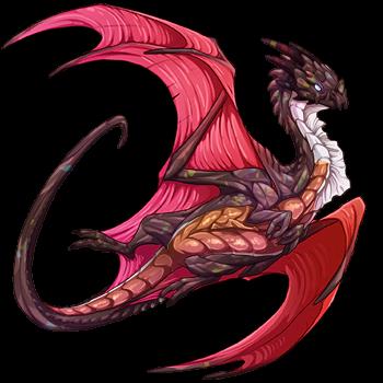 dragon?age=1&body=106&bodygene=7&breed=11&element=6&gender=1&tert=156&tertgene=18&winggene=1&wings=168&auth=e5812965c4324ca4ea640649bb75881f951454a1&dummyext=prev.png