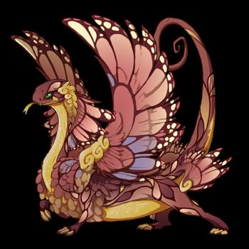 dragon?age=1&body=107&bodygene=13&breed=12&element=10&eyetype=0&gender=1&tert=140&tertgene=10&winggene=13&wings=64&auth=ef9c70945dbc2c03559b010f79f843c1d783548d&dummyext=prev.png