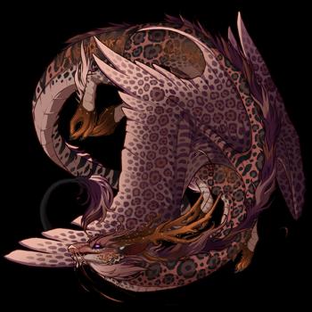dragon?age=1&body=107&bodygene=19&breed=8&element=9&gender=1&tert=166&tertgene=14&winggene=19&wings=106&auth=66415dcfe851ca6a2b45d5b223276654ca4e1258&dummyext=prev.png