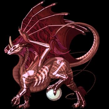 dragon?age=1&body=107&bodygene=21&breed=4&element=2&eyetype=0&gender=0&tert=67&tertgene=20&winggene=7&wings=132&auth=bcb7cc25c10dab0fdd76cec78c33ad5929d099d4&dummyext=prev.png