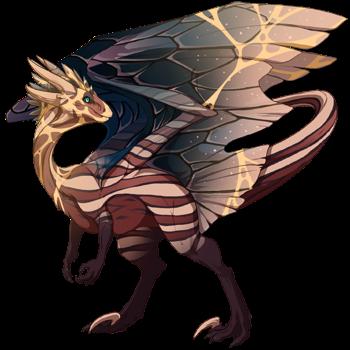 dragon?age=1&body=107&bodygene=22&breed=10&element=5&eyetype=8&gender=0&tert=44&tertgene=19&winggene=20&wings=151&auth=ebb9c7d98fd67a3b554594920e6029f65c604e36&dummyext=prev.png
