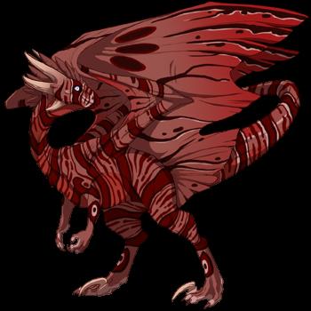 dragon?age=1&body=107&bodygene=25&breed=10&element=6&eyetype=0&gender=0&tert=1&tertgene=0&winggene=24&wings=107&auth=3bd9864c426d409d8631b4c98cc209f9ad3b9c29&dummyext=prev.png