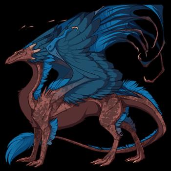 dragon?age=1&body=107&bodygene=4&breed=13&element=1&eyetype=3&gender=0&tert=118&tertgene=12&winggene=2&wings=28&auth=e1897b101de57a446c073ec256ba389df32bfc07&dummyext=prev.png