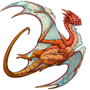 dragon?age=1&body=108&bodygene=1&breed=11&element=3&gender=1&tert=63&tertgene=13&winggene=12&wings=125&auth=083af74cfbc756a5b46ed334df6b8c7defb94392&dummyext=prev.png