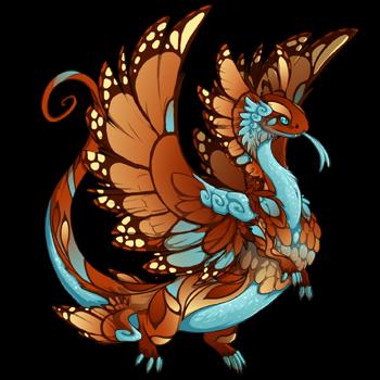 dragon?age=1&body=108&bodygene=13&breed=12&element=5&gender=0&tert=99&tertgene=10&winggene=13&wings=108&auth=8d2254d4651cf9902ee8d9a74744d3ec29becf0f&dummyext=prev.png