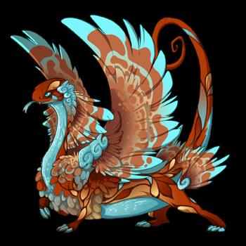 dragon?age=1&body=108&bodygene=13&breed=12&element=5&gender=1&tert=99&tertgene=10&winggene=12&wings=156&auth=aac44141fe6109a5097fdd7a7abdd6c49e344ade&dummyext=prev.png