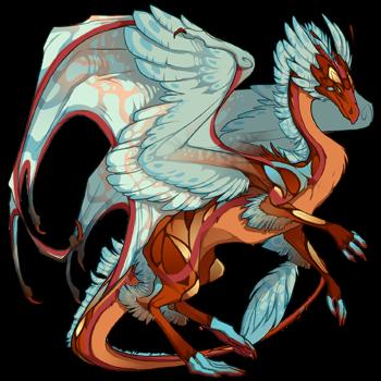 dragon?age=1&body=108&bodygene=13&breed=13&element=3&gender=1&tert=63&tertgene=13&winggene=12&wings=125&auth=48760b18c5510b1e1a922e3f7264c3f024edf898&dummyext=prev.png