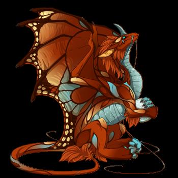 dragon?age=1&body=108&bodygene=13&breed=4&element=5&gender=1&tert=100&tertgene=10&winggene=13&wings=108&auth=16fd699e084e1c727d57bd2df0a69dac4e10ccf5&dummyext=prev.png