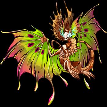 dragon?age=1&body=108&bodygene=20&breed=1&element=5&eyetype=6&gender=1&tert=163&tertgene=20&winggene=24&wings=130&auth=e664760e39cd944af575dd3c773f26a08f8f7dd3&dummyext=prev.png