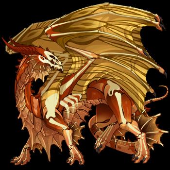 dragon?age=1&body=108&bodygene=20&breed=2&element=1&gender=1&tert=110&tertgene=20&winggene=22&wings=45&auth=45475619bbfb22c80ddd7a325d0c9bbe095a6150&dummyext=prev.png