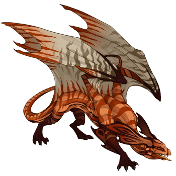dragon?age=1&body=108&bodygene=22&breed=3&element=1&gender=0&tert=108&tertgene=11&winggene=18&wings=51&auth=718096fc2af0441f09f627e9a9157e6da68cb0c3&dummyext=prev.png