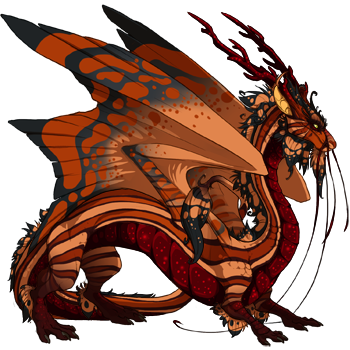 dragon?age=1&body=108&bodygene=22&breed=8&element=8&eyetype=0&gender=0&tert=121&tertgene=10&winggene=12&wings=108&auth=3a5254300040e42998e8e47bcaa09265b8a6dc8e&dummyext=prev.png