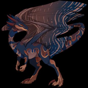 dragon?age=1&body=108&bodygene=23&breed=10&element=11&eyetype=3&gender=0&tert=136&tertgene=12&winggene=21&wings=166&auth=b59153c1402a22a188eab7d7635ce6d16c511a0b&dummyext=prev.png