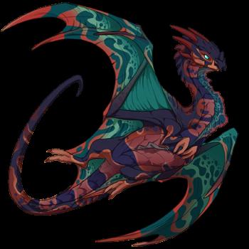 dragon?age=1&body=108&bodygene=23&breed=11&element=5&eyetype=0&gender=1&tert=112&tertgene=12&winggene=12&wings=141&auth=66eff03a68589d697513ae7d737495f3e6509ce2&dummyext=prev.png