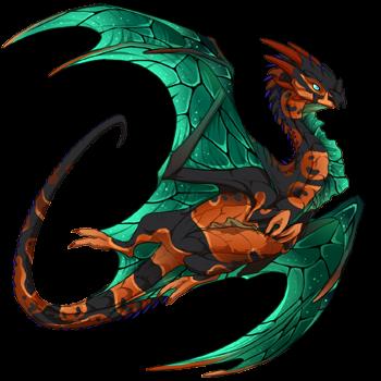 dragon?age=1&body=108&bodygene=23&breed=11&element=5&eyetype=0&gender=1&tert=112&tertgene=8&winggene=20&wings=141&auth=7cfed2cc64d44966f733829fb033eb2e1147a588&dummyext=prev.png