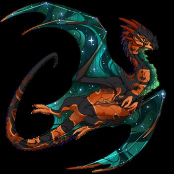 dragon?age=1&body=108&bodygene=23&breed=11&element=5&eyetype=8&gender=1&tert=112&tertgene=8&winggene=25&wings=141&auth=403bd1b82bbff7443183a25fed170895990afac1&dummyext=prev.png