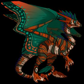 dragon?age=1&body=108&bodygene=25&breed=10&element=5&eyetype=0&gender=1&tert=112&tertgene=8&winggene=16&wings=141&auth=017a0cf9bfc53c4bf64efb83b8bf9eb180625831&dummyext=prev.png