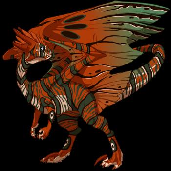 dragon?age=1&body=108&bodygene=25&breed=10&element=6&eyetype=0&gender=0&tert=1&tertgene=0&winggene=24&wings=108&auth=fec1b213029d060233feeec7b5e357c9ca82de1b&dummyext=prev.png