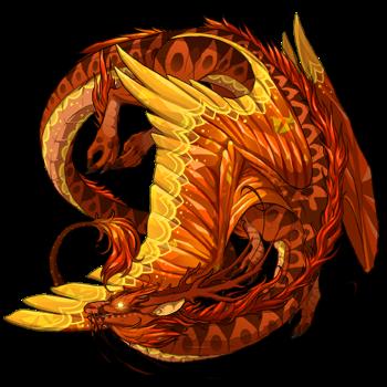 dragon?age=1&body=108&bodygene=8&breed=8&element=11&eyetype=7&gender=1&tert=42&tertgene=16&winggene=8&wings=133&auth=6a0afdd5d2f5f996455e95eb5d3fa7f779a384f7&dummyext=prev.png
