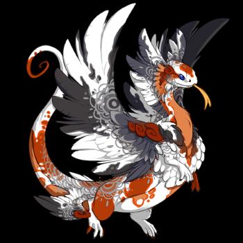 dragon?age=1&body=108&bodygene=9&breed=12&element=4&eyetype=0&gender=0&tert=146&tertgene=23&winggene=10&wings=118&auth=6c64e390068d135fb42e7683944b67e9f55cb18c&dummyext=prev.png