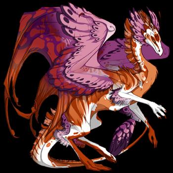 dragon?age=1&body=108&bodygene=9&breed=13&element=8&eyetype=0&gender=1&tert=108&tertgene=11&winggene=12&wings=132&auth=ee77e57ba5486c8b928a93f7ff7c2af642b7d687&dummyext=prev.png