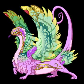 dragon?age=1&body=109&bodygene=0&breed=12&element=3&eyetype=3&gender=1&tert=42&tertgene=21&winggene=12&wings=31&auth=b7781cc3cc4c12663f49a63c133a67f299e7d5f9&dummyext=prev.png