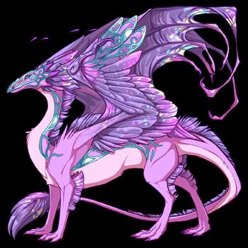 dragon?age=1&body=109&bodygene=0&breed=13&element=5&eyetype=1&gender=0&tert=99&tertgene=21&winggene=8&wings=68&auth=3f3d953700ba8dcf6ca0ee18b6c80c637630a3ba&dummyext=prev.png