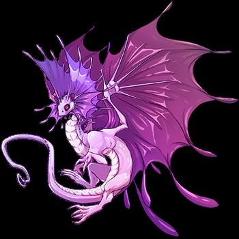 dragon?age=1&body=109&bodygene=1&breed=1&element=9&eyetype=8&gender=0&tert=147&tertgene=8&winggene=1&wings=114&auth=9186c6df2f6abd17aca0eecc5fb0174ec3e7313a&dummyext=prev.png