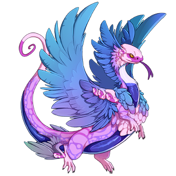 dragon?age=1&body=109&bodygene=11&breed=12&element=11&eyetype=0&gender=0&tert=21&tertgene=18&winggene=1&wings=22&auth=b3ead5c7d19b1fd4e8268fd6fc000d3948674e48&dummyext=prev.png