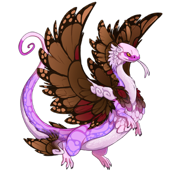 dragon?age=1&body=109&bodygene=11&breed=12&element=11&gender=0&tert=85&tertgene=10&winggene=13&wings=56&auth=e97a6d14a6ba553df5d3a9dd9564f769dcc3a663&dummyext=prev.png