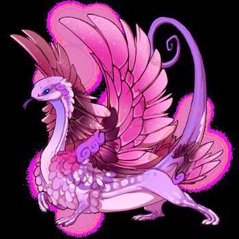 dragon?age=1&body=109&bodygene=15&breed=12&element=4&eyetype=1&gender=1&tert=66&tertgene=22&winggene=20&wings=65&auth=1976ead98a97b83c8f264c7db86205fbd74146fe&dummyext=prev.png