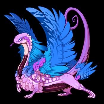 dragon?age=1&body=109&bodygene=15&breed=12&element=6&eyetype=0&gender=1&tert=60&tertgene=18&winggene=18&wings=148&auth=e194170352df3e8683642ef07958391062fe4475&dummyext=prev.png