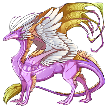 dragon?age=1&body=109&bodygene=15&breed=13&element=8&eyetype=0&gender=0&tert=109&tertgene=10&winggene=1&wings=140&auth=92ce1c01180e4404c7e9a5d4d6ab281dd29726ba&dummyext=prev.png