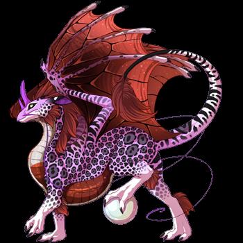 dragon?age=1&body=109&bodygene=19&breed=4&element=8&eyetype=2&gender=0&tert=57&tertgene=18&winggene=20&wings=61&auth=aee0abda4837cbe467b0dbf01409711d299a1378&dummyext=prev.png