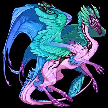 dragon?age=1&body=109&bodygene=21&breed=13&element=6&eyetype=0&gender=1&tert=60&tertgene=21&winggene=1&wings=148&auth=bd803b95f6b8f335ef5ba98bc3c5ac1641238ec9&dummyext=prev.png