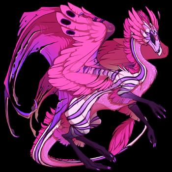 dragon?age=1&body=109&bodygene=22&breed=13&element=4&eyetype=1&gender=1&tert=66&tertgene=10&winggene=24&wings=65&auth=75f046a0041c0410164d74f8b4ae31bb0533e39f&dummyext=prev.png