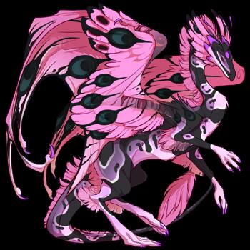 dragon?age=1&body=109&bodygene=23&breed=13&element=2&eyetype=0&gender=1&tert=10&tertgene=24&winggene=24&wings=66&auth=49d504cd70dcb56102a409851869b80ecbd4dee8&dummyext=prev.png