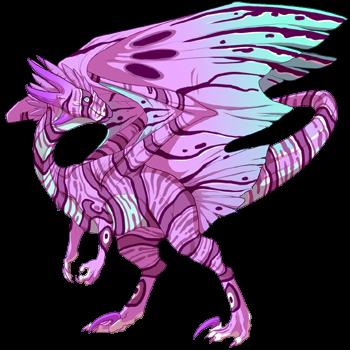 dragon?age=1&body=109&bodygene=25&breed=10&element=6&eyetype=0&gender=0&tert=1&tertgene=0&winggene=24&wings=109&auth=dfcafdbc2fc5729efe0f7c05937182f3d1ce0a2a&dummyext=prev.png