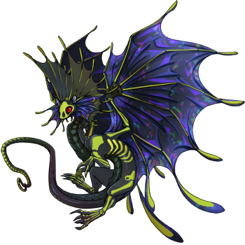 dragon?age=1&body=11&bodygene=1&breed=1&element=2&gender=0&tert=155&tertgene=20&winggene=8&wings=11&auth=f457f9c92702c3ea3ddf5ebf432ded235395b7f0&dummyext=prev.png