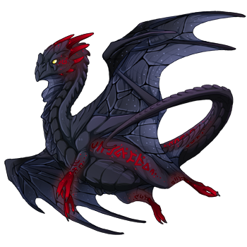 dragon?age=1&body=11&bodygene=1&breed=11&element=8&gender=0&tert=59&tertgene=14&winggene=20&wings=11&auth=9e8669c908606b53caa781af1761045355323ba0&dummyext=prev.png