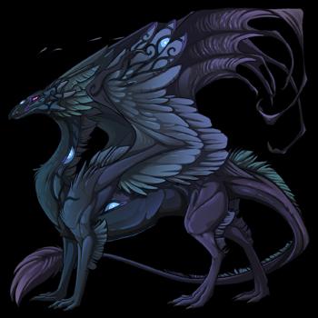 dragon?age=1&body=11&bodygene=1&breed=13&element=9&eyetype=0&gender=0&tert=11&tertgene=21&winggene=1&wings=11&auth=d0c309f4010e0a399025591a65bf144590ef130d&dummyext=prev.png