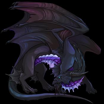 dragon?age=1&body=11&bodygene=1&breed=2&element=5&gender=0&tert=18&tertgene=18&winggene=1&wings=12&auth=a2d186ca4c00814f356dfcd4084b9978e407004f&dummyext=prev.png