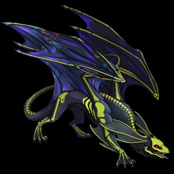 dragon?age=1&body=11&bodygene=1&breed=3&element=2&gender=0&tert=155&tertgene=20&winggene=8&wings=11&auth=f44214d329fea695b6bb1955ce5b4b1c3f4799d7&dummyext=prev.png
