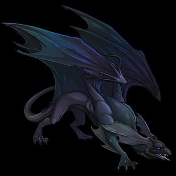 dragon?age=1&body=11&bodygene=1&breed=3&element=4&eyetype=0&gender=0&tert=30&tertgene=0&winggene=1&wings=11&auth=ebdf8ce0981d9a8284d24575dcc5379381fea934&dummyext=prev.png