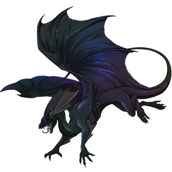 dragon?age=1&body=11&bodygene=1&breed=3&element=4&eyetype=0&gender=1&tert=30&tertgene=0&winggene=1&wings=11&auth=1c0db9ff7b751287d72a0ecf79623c89cb2d70c3&dummyext=prev.png