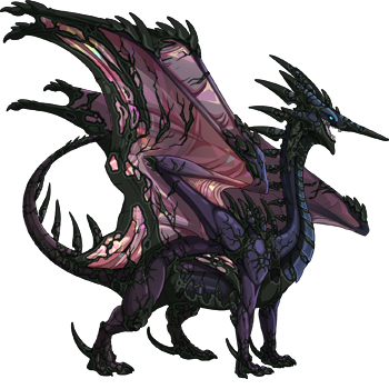 dragon?age=1&body=11&bodygene=1&breed=5&element=5&gender=0&tert=176&tertgene=6&winggene=8&wings=14&auth=1f9fe5ea89c908d433197d74b63e4b54b3f02661&dummyext=prev.png