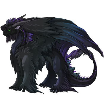 dragon?age=1&body=11&bodygene=1&breed=6&element=10&eyetype=0&gender=1&tert=17&tertgene=8&winggene=1&wings=11&auth=266e9d24c6efe0202339c3d160033c6ae9437edb&dummyext=prev.png