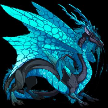 dragon?age=1&body=11&bodygene=1&breed=8&element=4&gender=0&tert=89&tertgene=10&winggene=14&wings=89&auth=4b34248c545556b2721d6d21c9cb1c85de3e3f5f&dummyext=prev.png